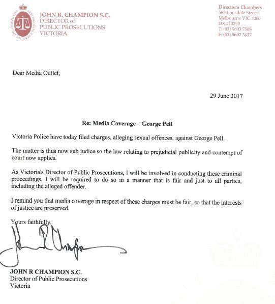 cardinal the rise and fall of george pell epub
