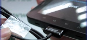 can i read kobo ebooks on samsung tablet