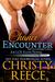 christy reece last chance rescue series epub