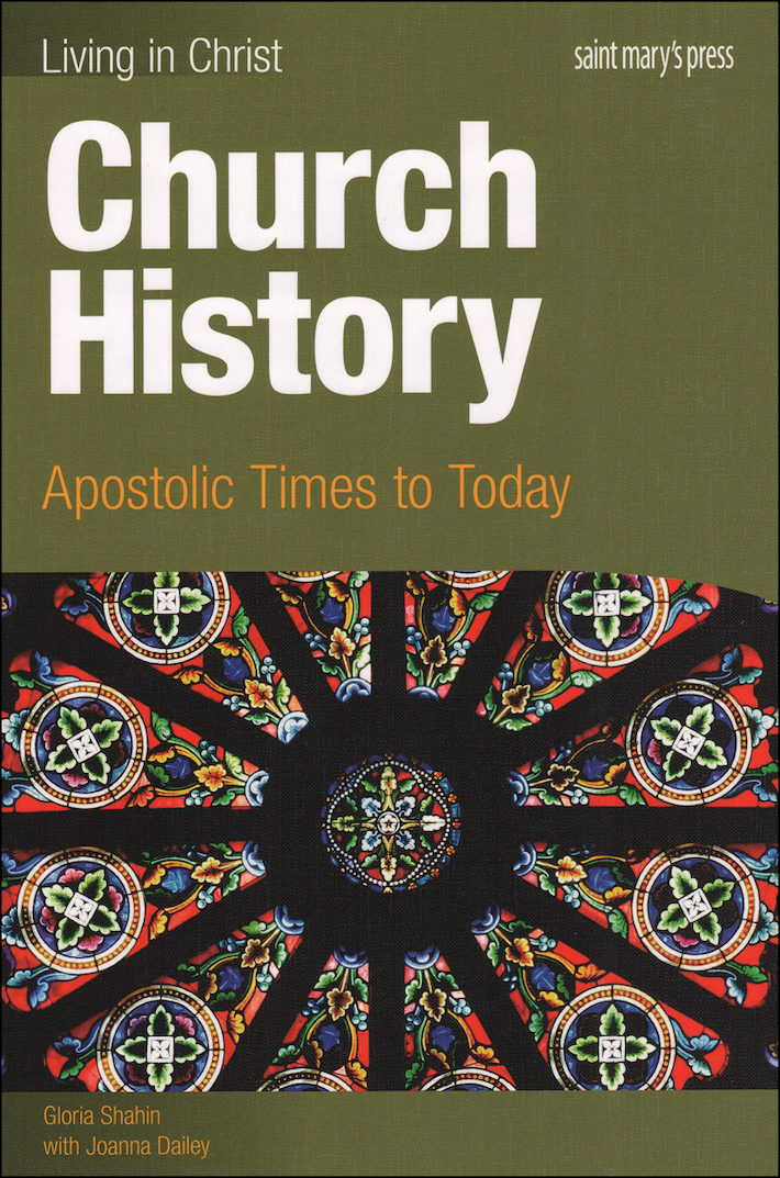 church history apostolic times to today ebook
