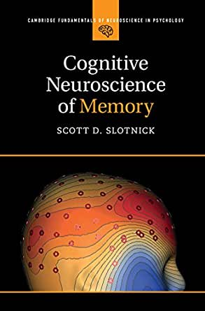 cognitive neuroscience the biology of the mind ebook