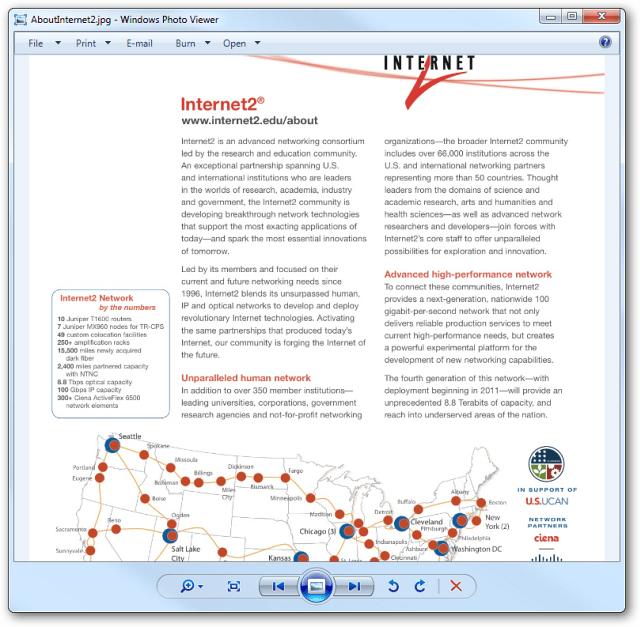 convert pdf to ebook mac os x