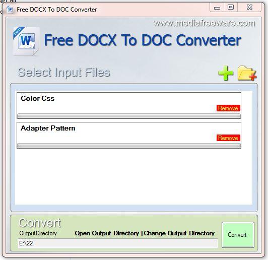 convert pdf to epub freeware