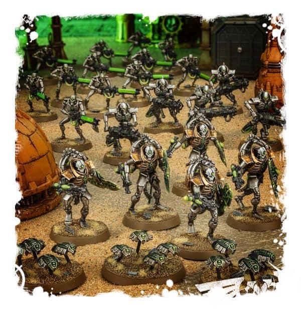 shadow war armageddon epub download