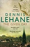 dennis lehane prayers for rain epub