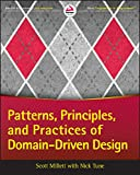 domain-driven design tackling complexity in the heart of software epub