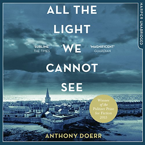download free epub all the light we cannot see