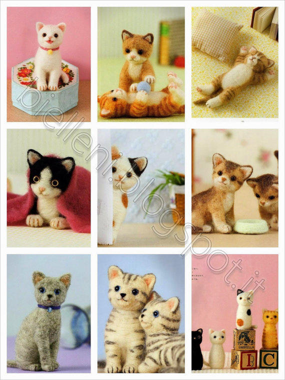 download save the cat ebook