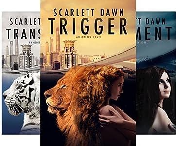 download trigger scarlet dawn epub vk