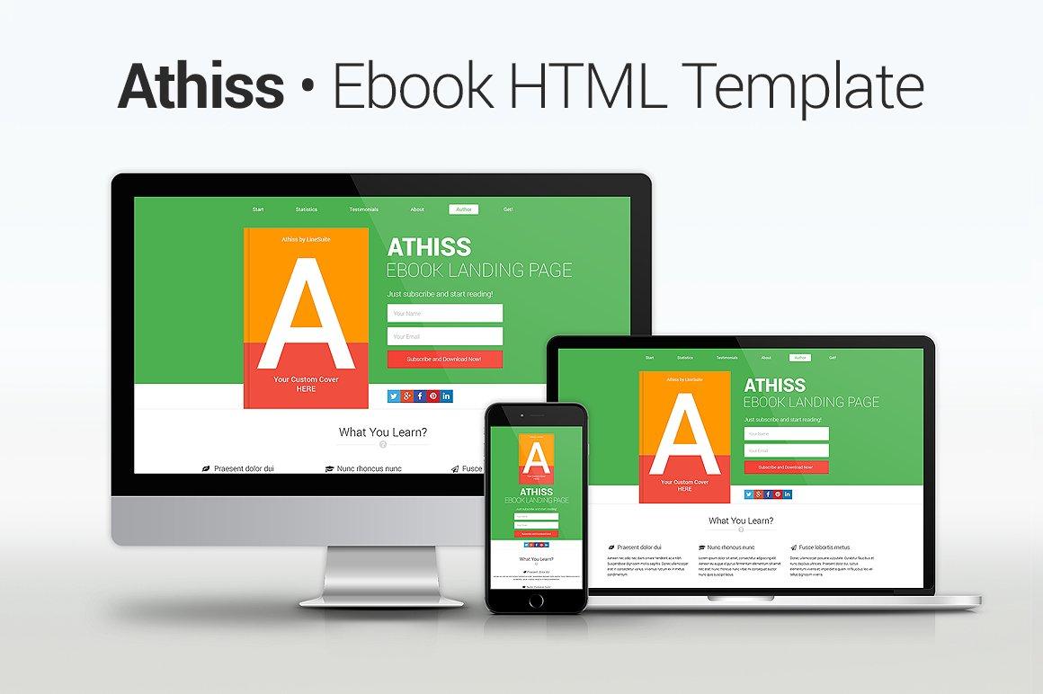 ebook cover creator software free