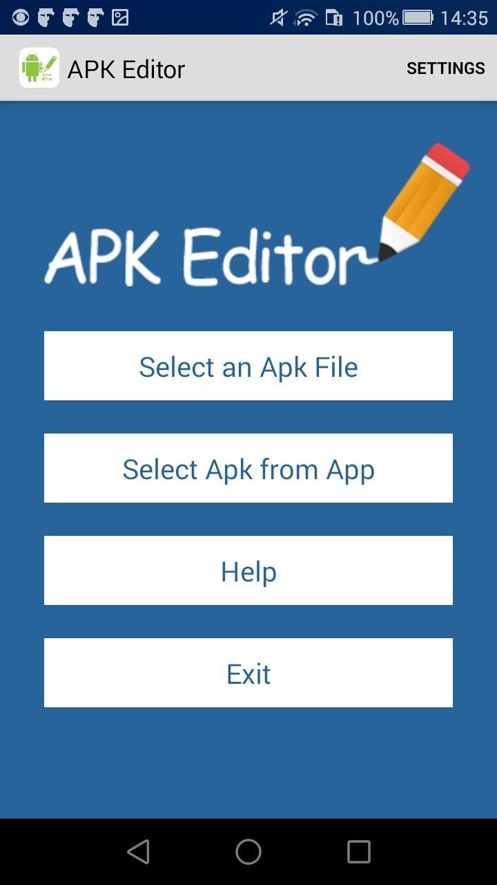 ebook maker software free download