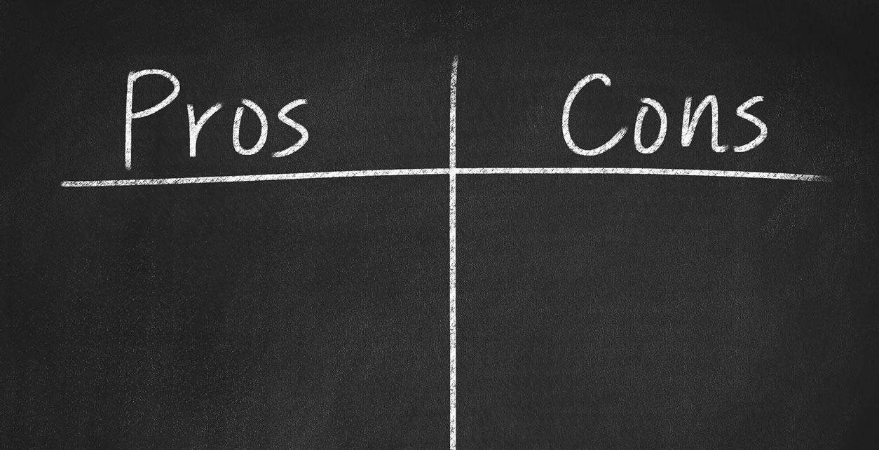 ebooks vs textbooks pros and cons