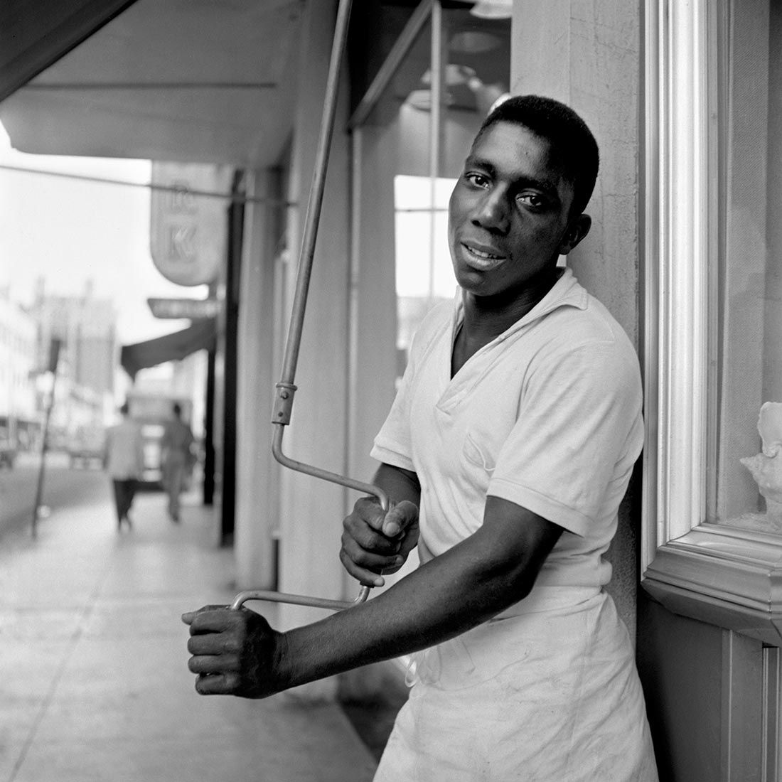 vivian maier street photographer epub
