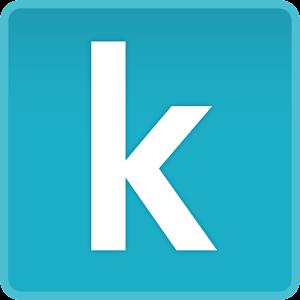 www kobobooks com free ebooks