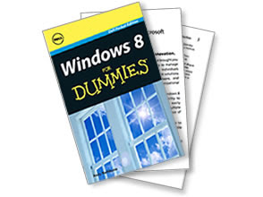 epub to mobi converter windows