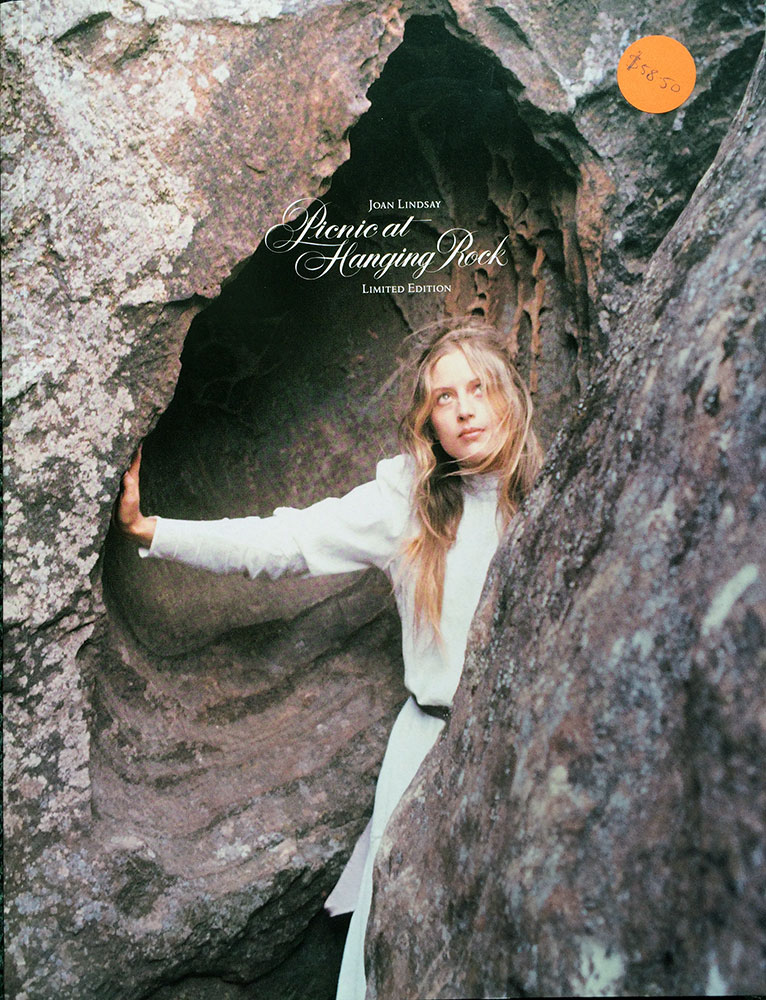 picnic at hanging rock ebook free
