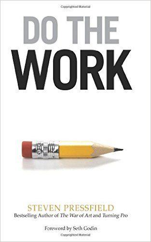 the art of work ebook