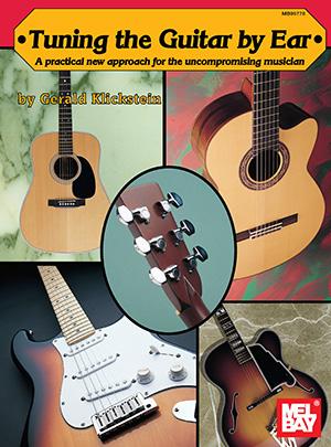 mel bay ebooks jazz guitar