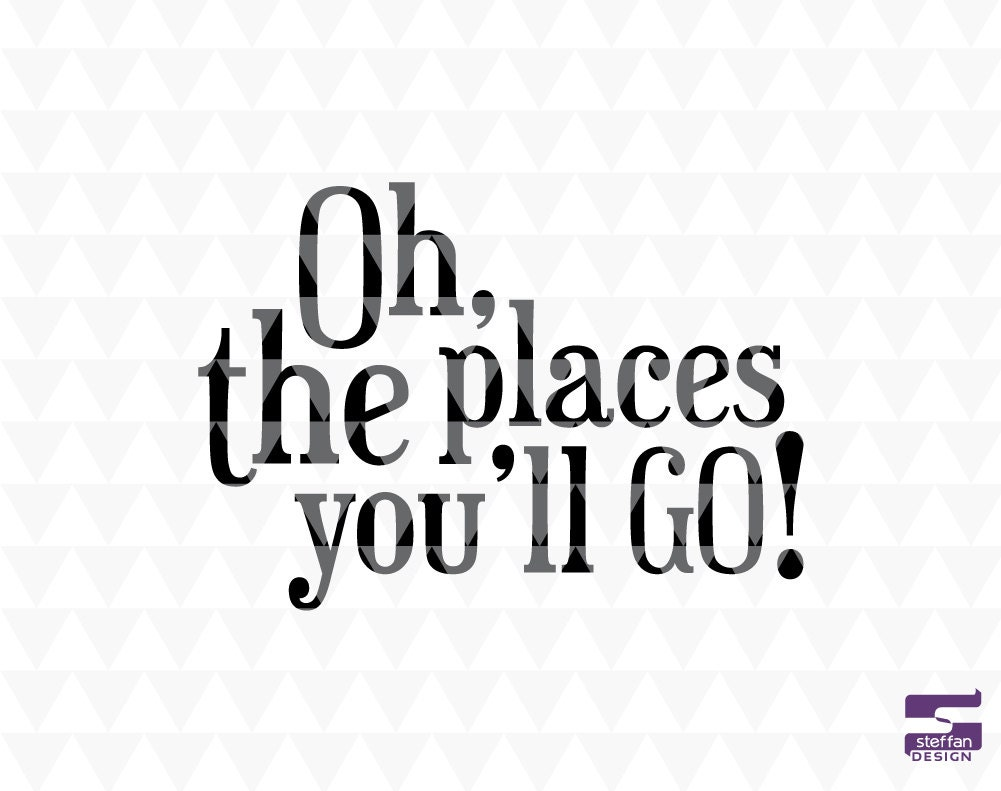 oh the places you ll go ebook download