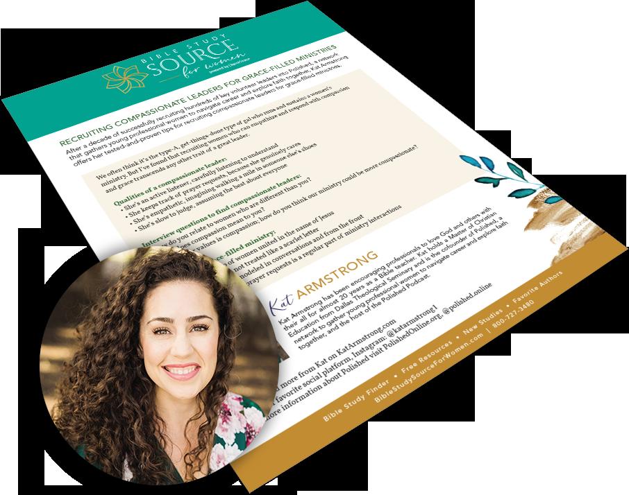 maxwell leadership bible ebook free download