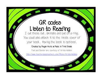 listen to ebooks on ereader