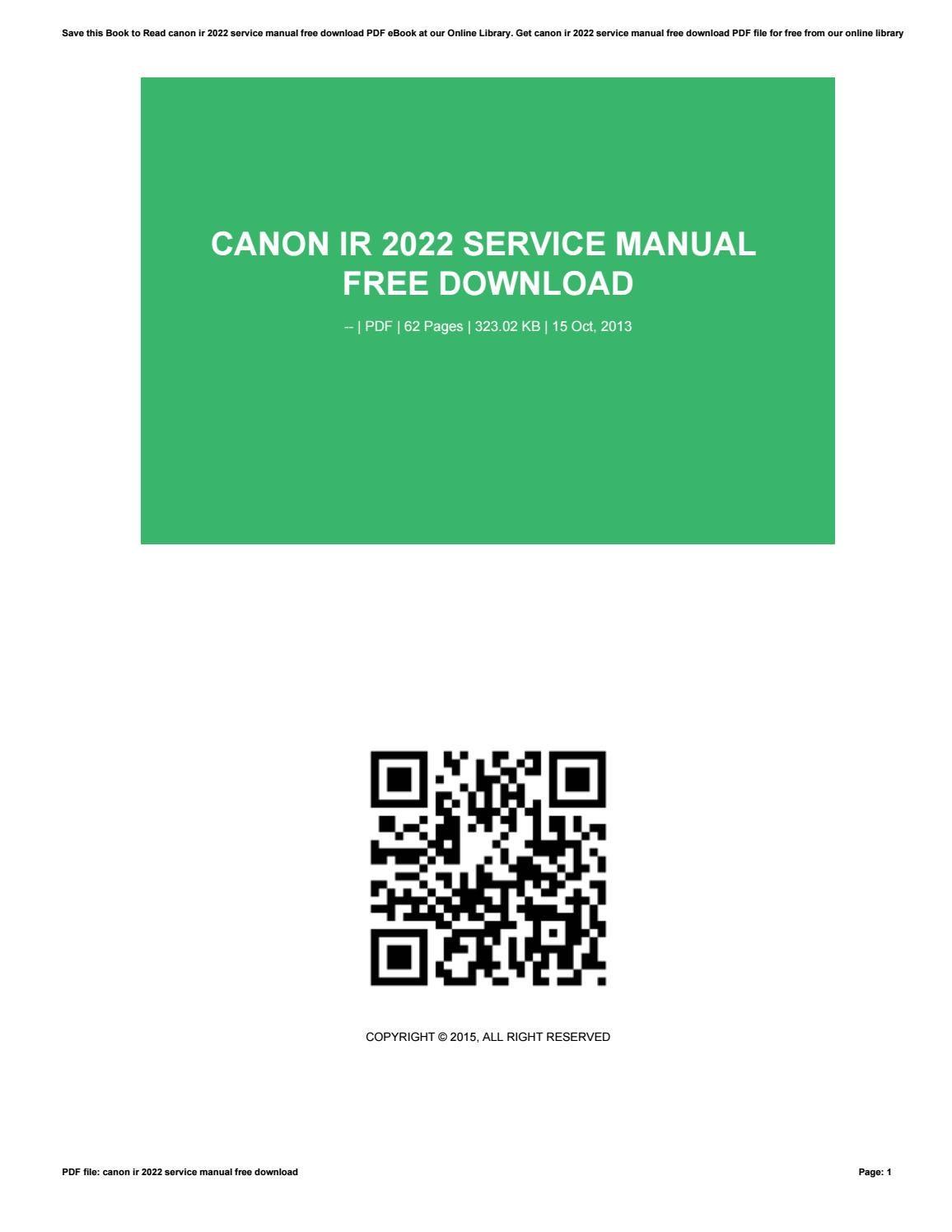 file.zums.ac.ir ebook pdf