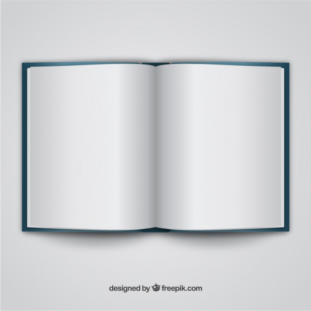 flash ebook template free download