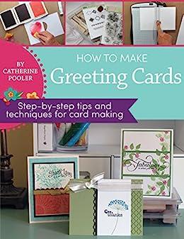 free catherine cookson ebooks for kindle