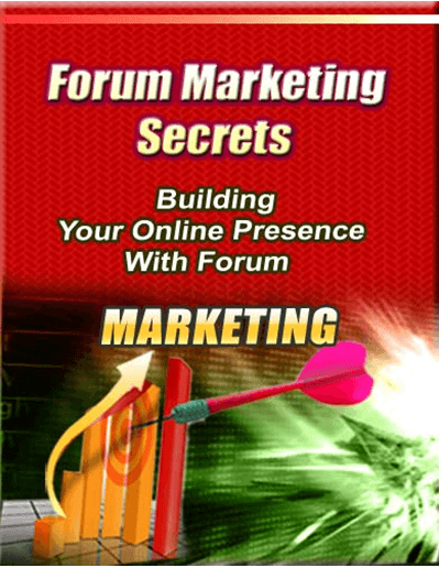 free ebook e book forum