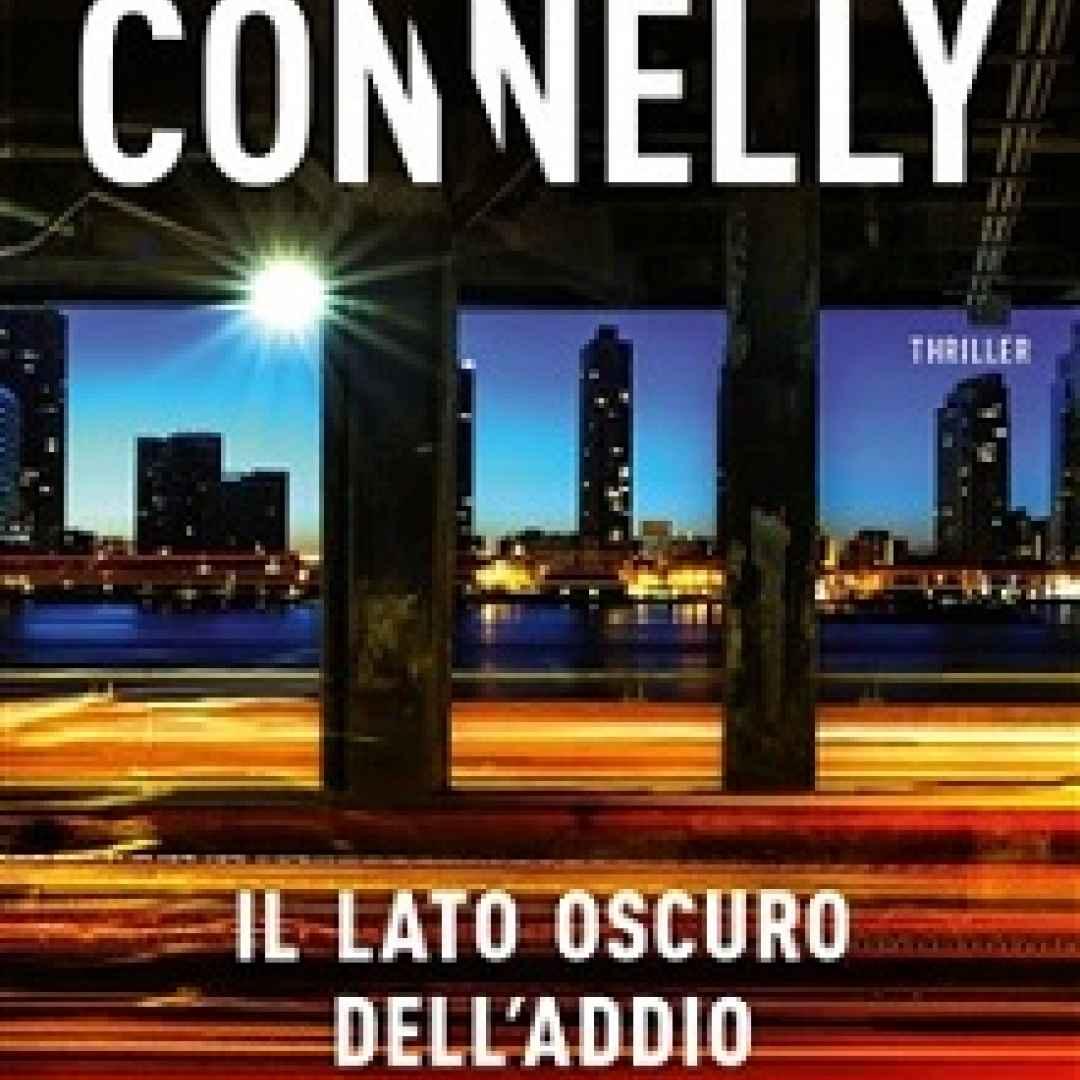 free ebooks michael connelly epub