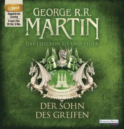 game of thrones epub vk