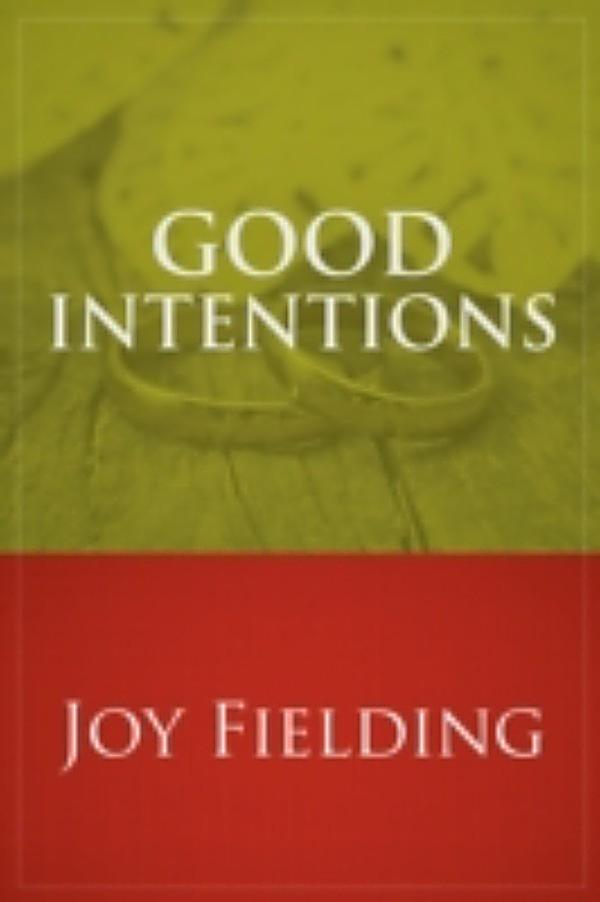 good to great epub ebook download