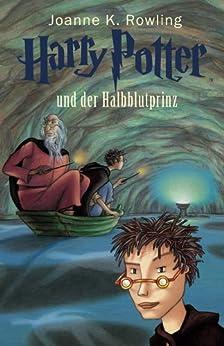 harry potter ebook free download epub deutsch