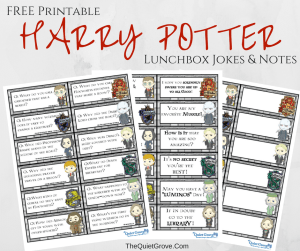 harry potter ebook pdf free