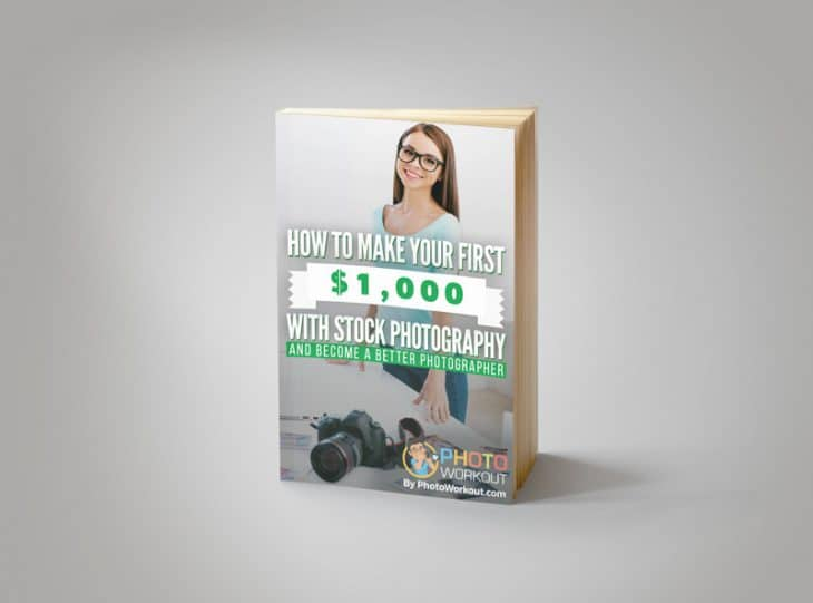 how long does it take to write an ebook