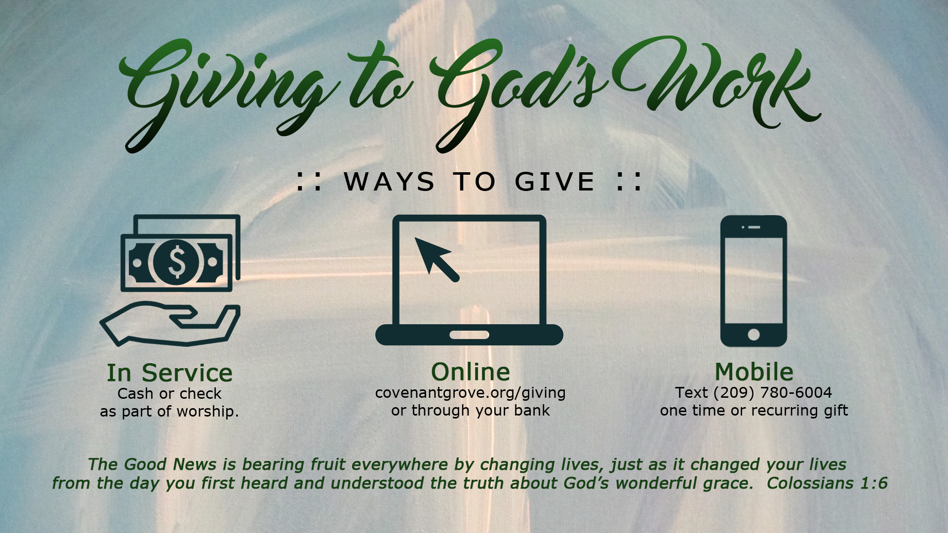 in god we trust all others pay cash ebook free