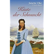 janette oke ebooks free download