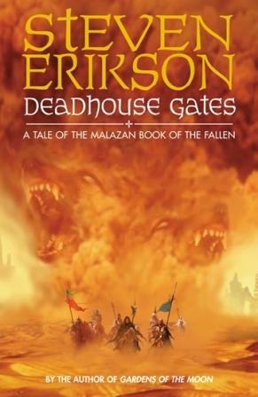 las puertas de la casa de la muerte epub