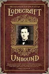 lover unbound jr ward epub bud
