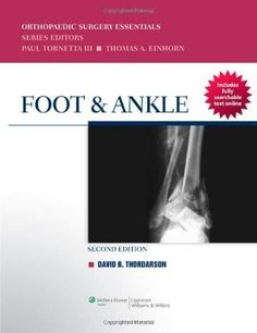 magee orthopedic physical assessment ebook pdf