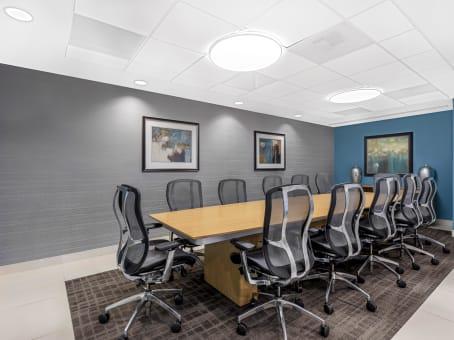 manage meetings beverley weynton ebook