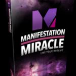 manifestation miracle free ebook download