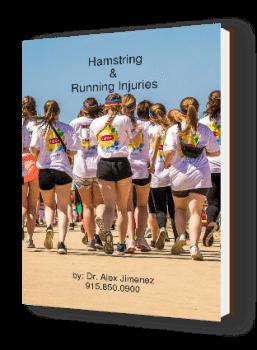 medical medium thyroid healing ebook