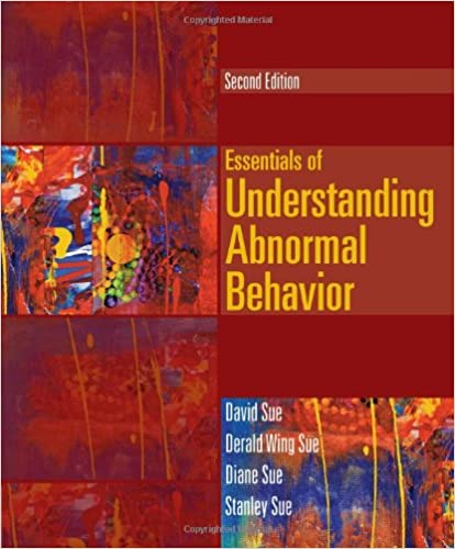 methods in behavioral research 11th edition ebook