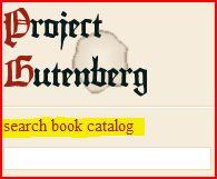 miss fisher murder mysteries ebooks free
