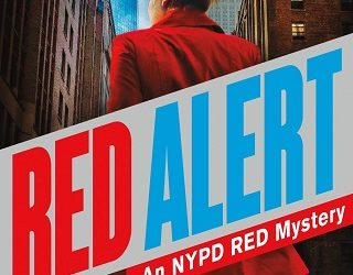 nypd red 5 epub free download