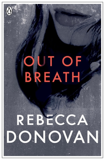 out of breath rebecca donovan epub