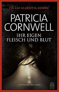 patricia cornwell depraved heart epub