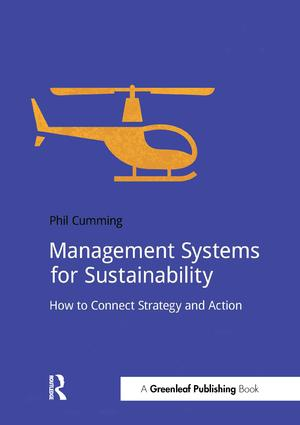 public relations strategies and tactics 11th edition ebook