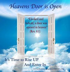 rapture in death free ebook